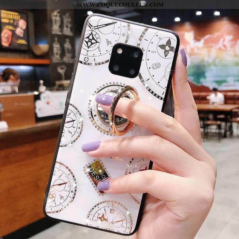 Étui Huawei Mate 20 Rs Tendance Téléphone Portable Coque, Coque Huawei Mate 20 Rs Silicone Incassabl