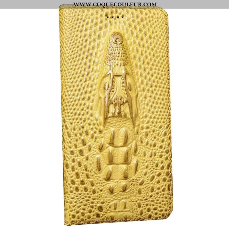 Housse Huawei Mate 20 Rs Protection Incassable Téléphone Portable, Étui Huawei Mate 20 Rs Cuir Tout