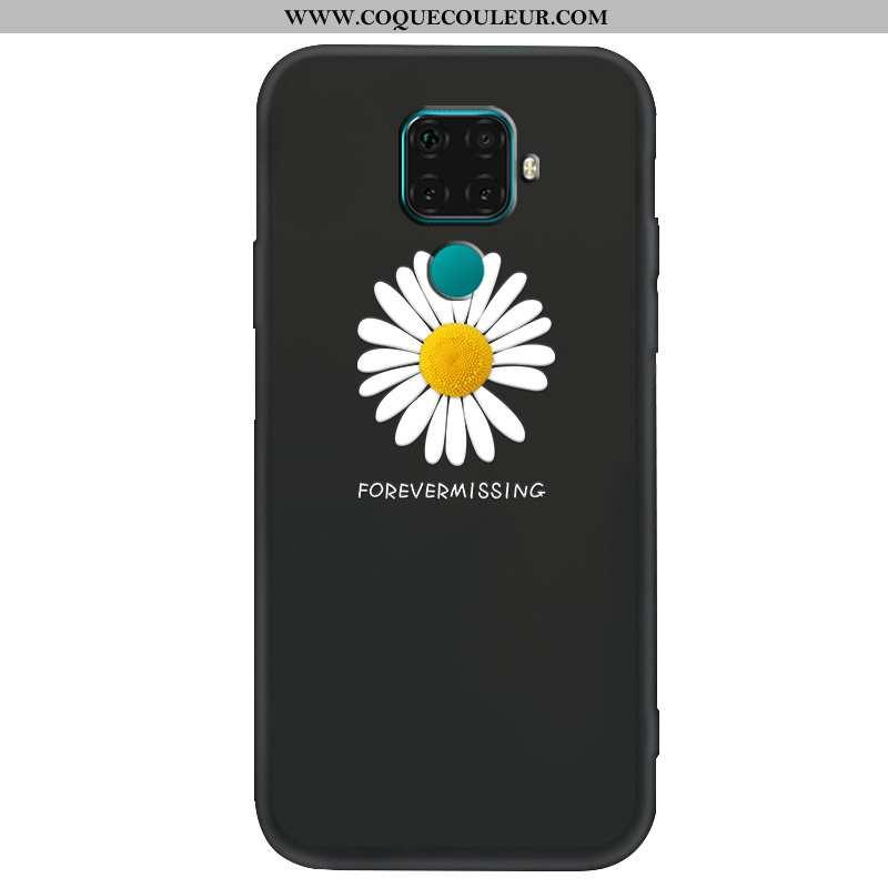 Étui Huawei Mate 30 Lite Tendance Téléphone Portable Coque, Coque Huawei Mate 30 Lite Fluide Doux Te