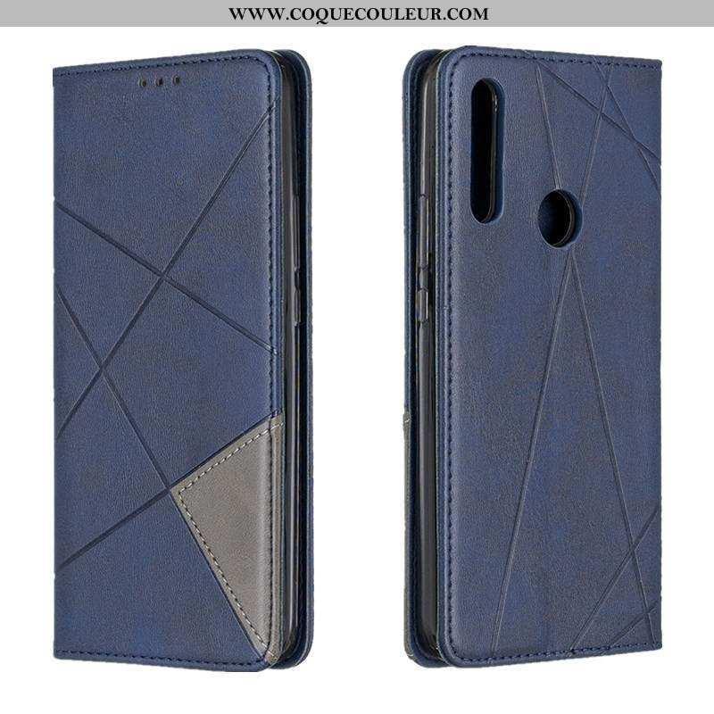 Étui Huawei P Smart+ 2020 Protection Tout Compris Étui, Coque Huawei P Smart+ 2020 Téléphone Portabl