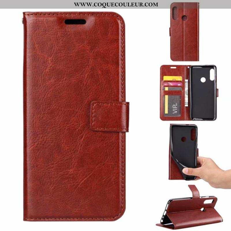 Housse Huawei P Smart+ 2020 Protection Téléphone Portable Housse, Étui Huawei P Smart+ 2020 Coque Ma