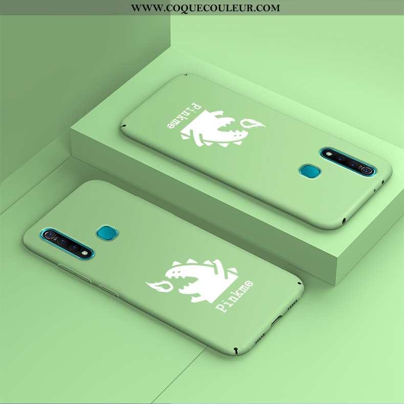 Étui Huawei P30 Lite Xl Protection Coque Téléphone Portable, Huawei P30 Lite Xl Délavé En Daim Diffi