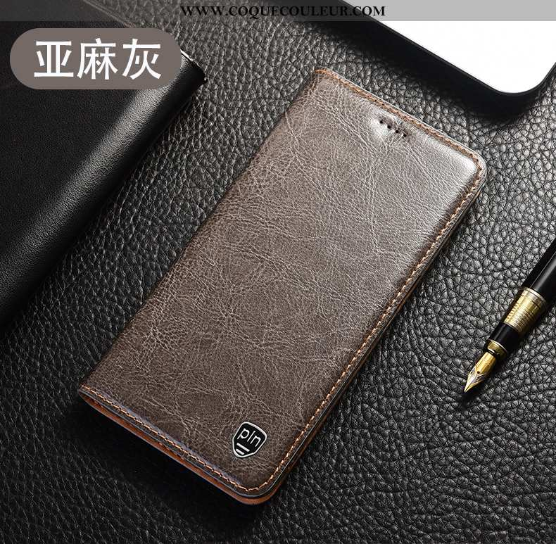 Coque Huawei P40 Lite E Protection Modèle Fleurie Tout Compris, Housse Huawei P40 Lite E Cuir Vérita