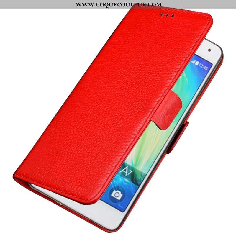 Coque Huawei Y5p Protection Téléphone Portable Tout Compris, Housse Huawei Y5p Cuir Véritable Incass