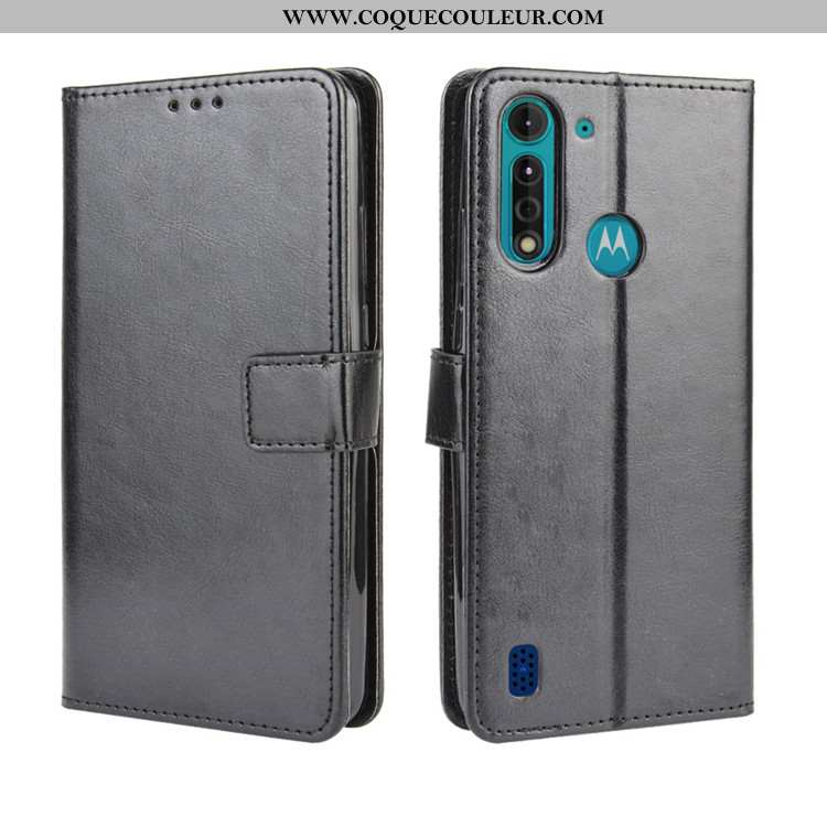 Coque Moto G8 Power Lite Ornements Suspendus Téléphone Portable Coque, Housse Moto G8 Power Lite Cui