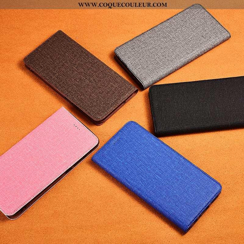 Coque Nokia 2.1 Protection Incassable Tout Compris, Housse Nokia 2.1 Cuir Nouveau Gris