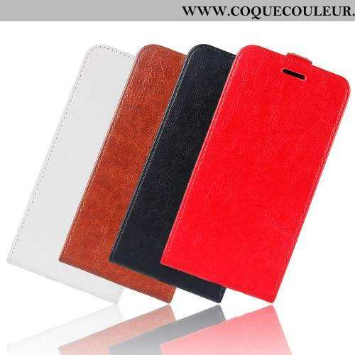 Étui Nokia 2.1 Protection Clamshell, Coque Nokia 2.1 Silicone Téléphone Portable Blanche