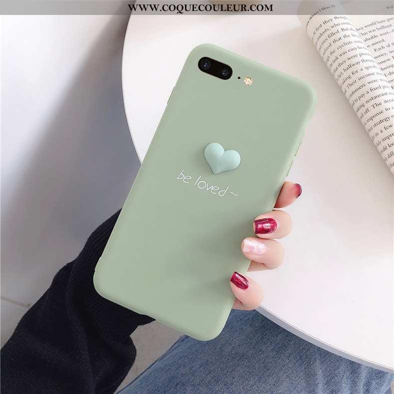 Étui Oppo Ax5 Protection Incassable Simple, Coque Oppo Ax5 Fluide Doux Verte