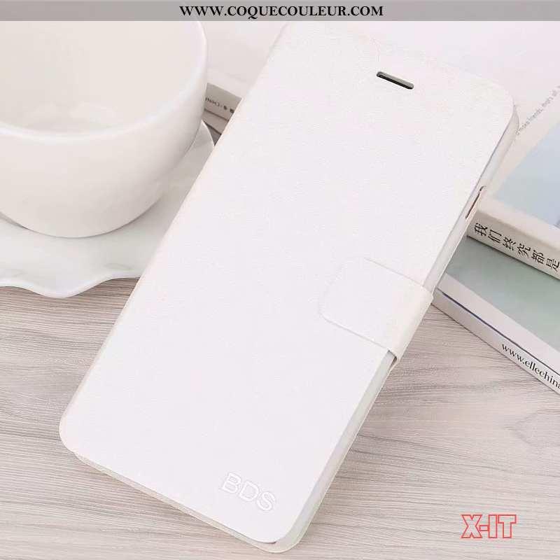 Étui Oppo Find X2 Pro Coque En Silicone Blanc, Oppo Find X2 Pro Protection Téléphone Portable Blanch