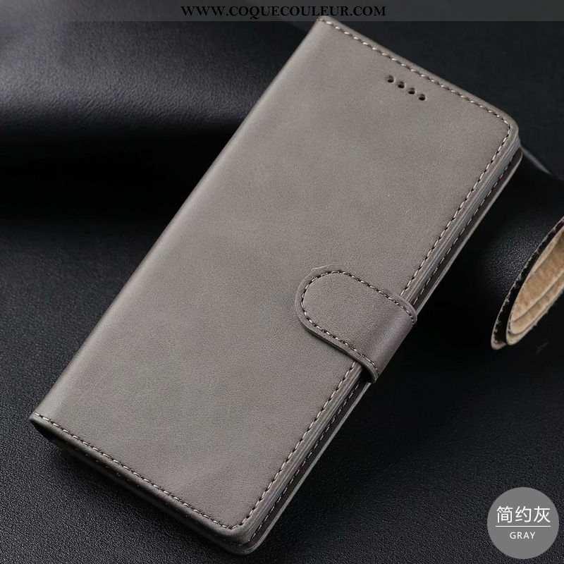 Coque Samsung Galaxy A10s Silicone Téléphone Portable Clamshell, Housse Samsung Galaxy A10s Cuir Tou