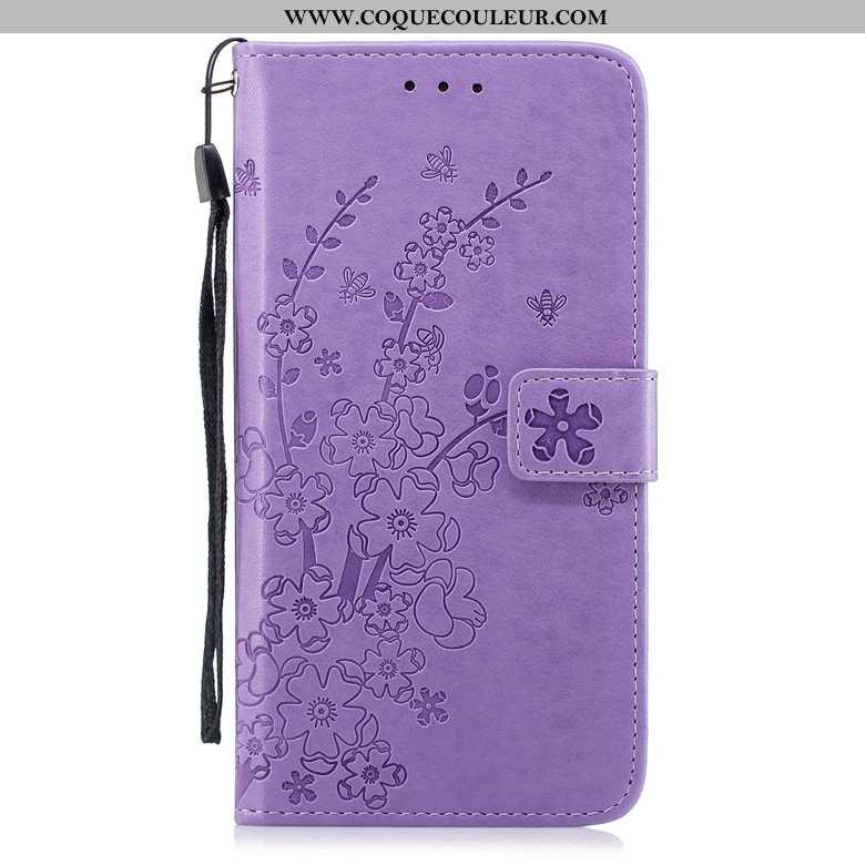 Étui Samsung Galaxy A10s Fluide Doux Téléphone Portable Coque, Coque Samsung Galaxy A10s Protection