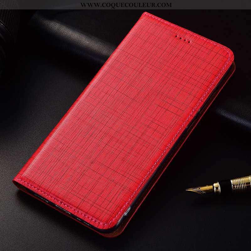 Étui Samsung Galaxy A20e Silicone Incassable Téléphone Portable, Coque Samsung Galaxy A20e Protectio