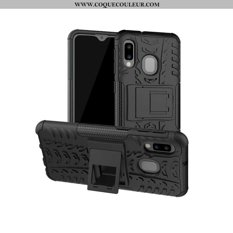 Étui Samsung Galaxy A20e Fluide Doux Créatif Protection, Coque Samsung Galaxy A20e Silicone Téléphon