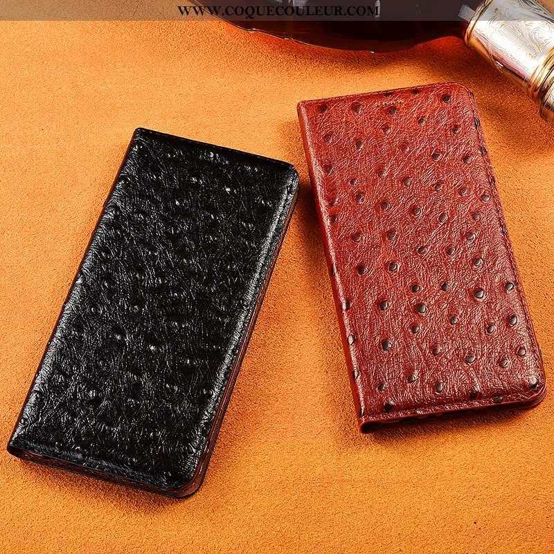 Étui Samsung Galaxy A20s Modèle Fleurie Noir Silicone, Coque Samsung Galaxy A20s Fluide Doux