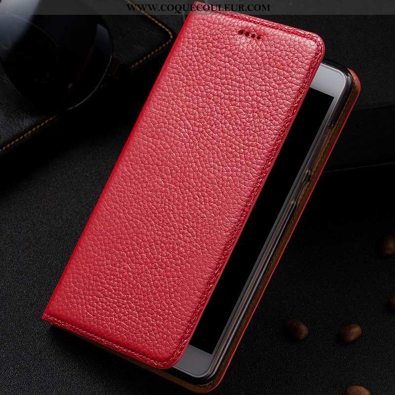 Coque Samsung Galaxy A20s Modèle Fleurie Incassable Coque, Housse Samsung Galaxy A20s Protection Éto