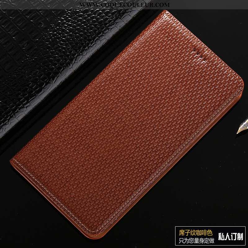 Étui Samsung Galaxy A20s Protection Modèle Fleurie Incassable, Coque Samsung Galaxy A20s Cuir Vérita