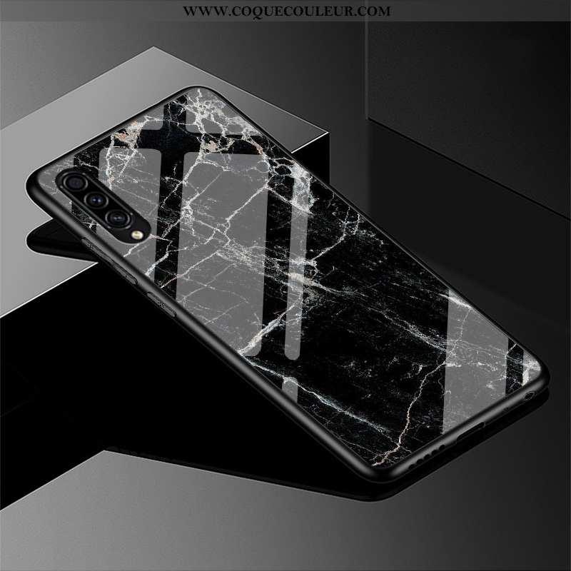 Coque Samsung Galaxy A30s Créatif Étui Protection, Housse Samsung Galaxy A30s Dessin Animé Étoile No