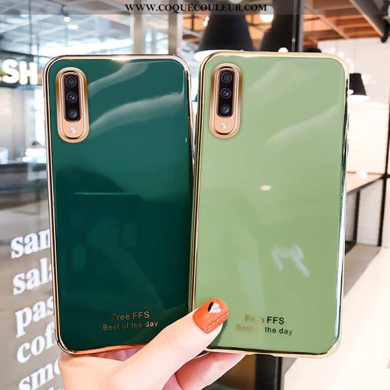 Coque Samsung Galaxy A50 Mode Tout Compris Téléphone Portable, Housse Samsung Galaxy A50 Luxe Luxe V