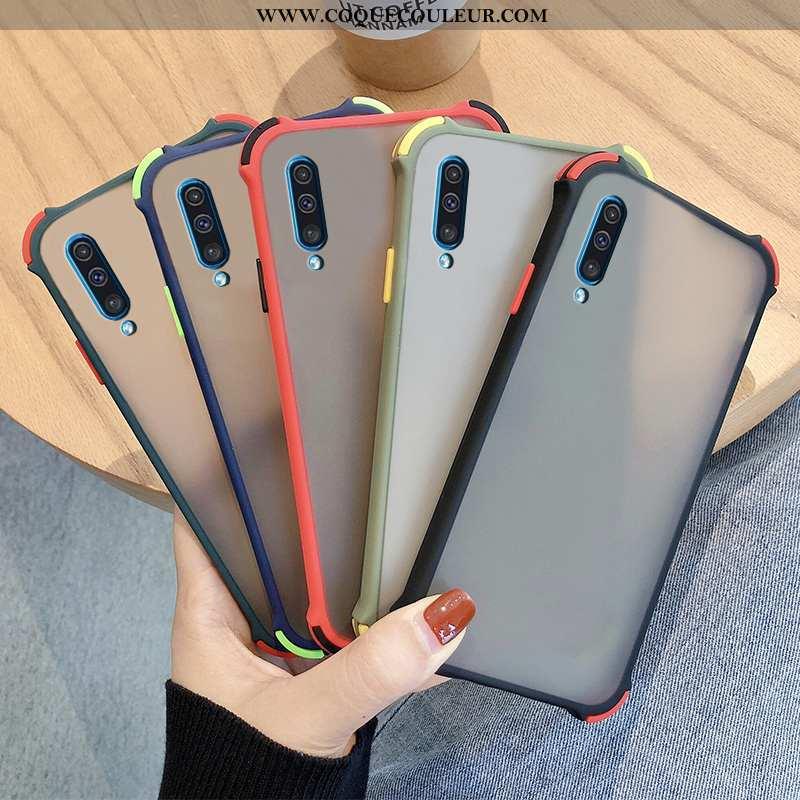 Housse Samsung Galaxy A50s Créatif Téléphone Portable Étoile, Étui Samsung Galaxy A50s Charmant Pers