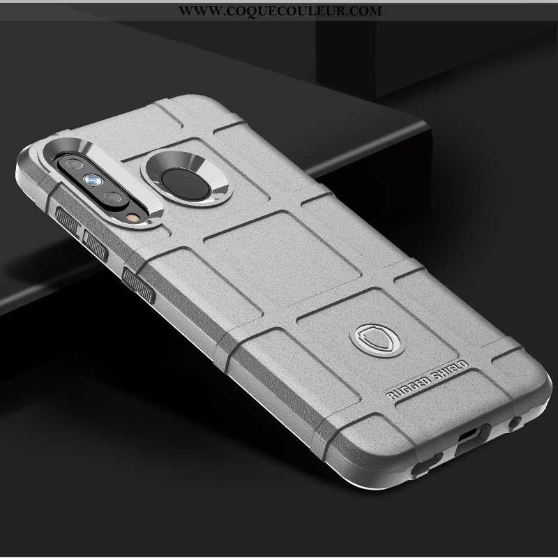 Coque Samsung Galaxy A60 Protection Personnalité Étoile, Housse Samsung Galaxy A60 Luxe Délavé En Da