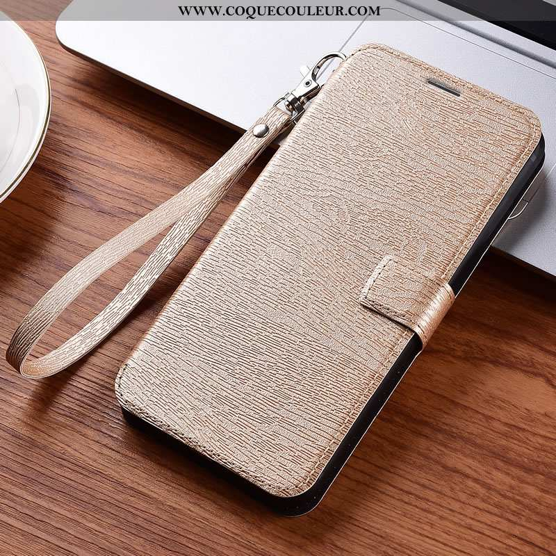 Housse Samsung Galaxy A70 Protection Coque Téléphone Portable, Étui Samsung Galaxy A70 Portefeuille