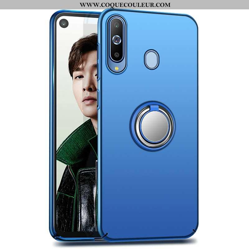Coque Samsung Galaxy A8s Créatif Étoile Incassable, Housse Samsung Galaxy A8s Protection Téléphone P