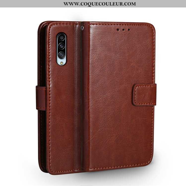 Coque Samsung Galaxy A90 5g Personnalité Protection Étui, Housse Samsung Galaxy A90 5g Créatif Télép