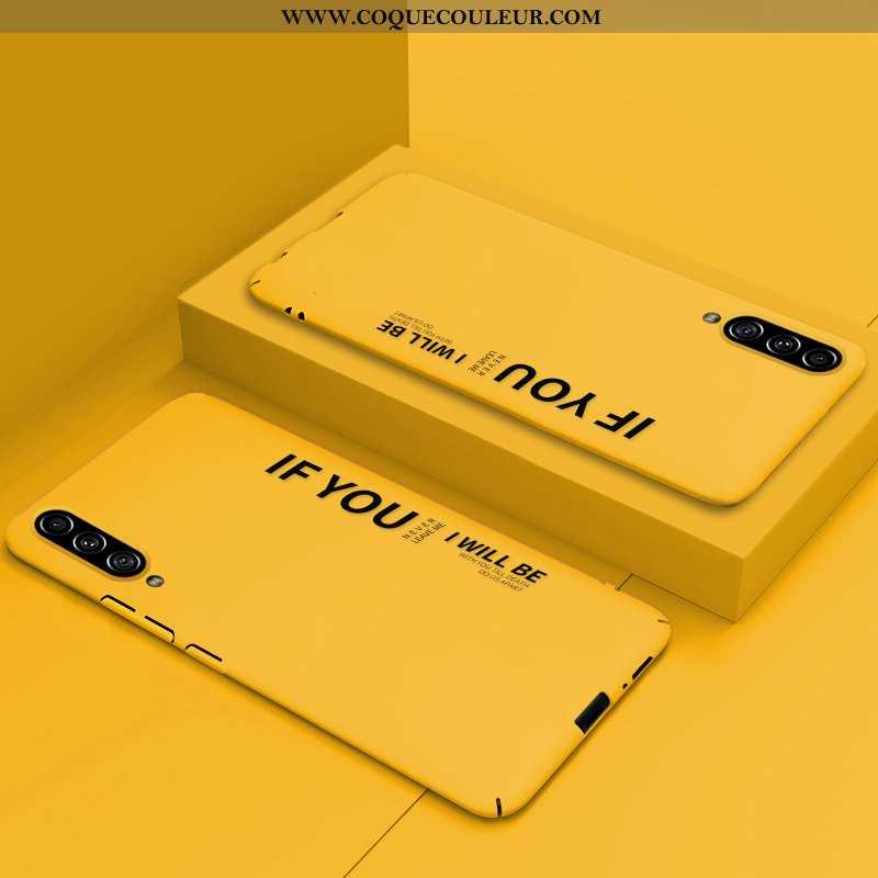 Housse Samsung Galaxy A90 5g Protection Incassable Tout Compris, Étui Samsung Galaxy A90 5g Délavé E