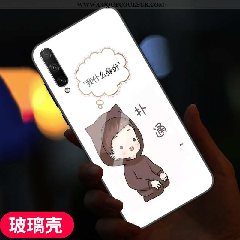 Étui Samsung Galaxy A90 5g Protection Tempérer Étui, Coque Samsung Galaxy A90 5g Verre Personnalisé
