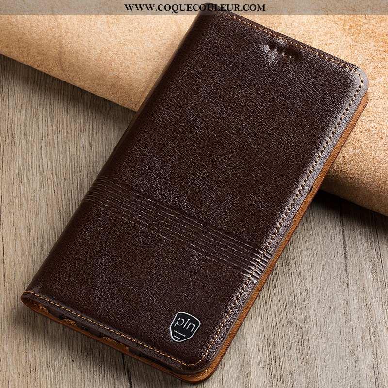 Housse Samsung Galaxy Note 10 Lite Protection Incassable Téléphone Portable, Étui Samsung Galaxy Not