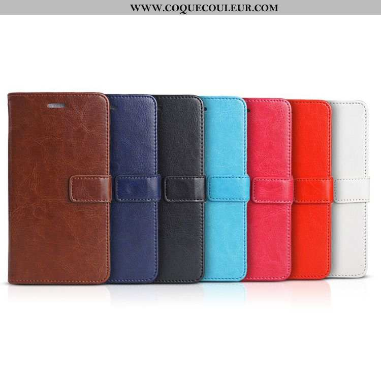 Coque Samsung Galaxy Note 10 Silicone Cuir Coque, Housse Samsung Galaxy Note 10 Protection Tendance