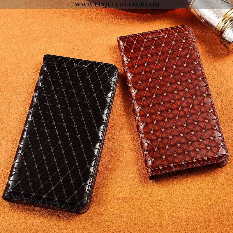 Coque Samsung Galaxy Note 10+ Fluide Doux Protection Incassable, Housse Samsung Galaxy Note 10+ Sili