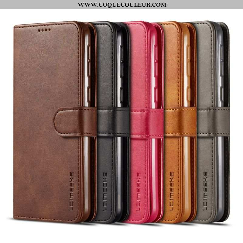 Coque Samsung Galaxy Note 8 Protection Incassable Étui, Housse Samsung Galaxy Note 8 Tendance Tout C