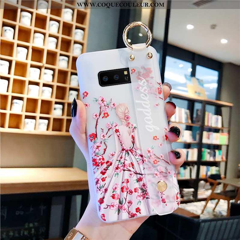 Coque Samsung Galaxy Note 8 Protection Nouveau Coque, Housse Samsung Galaxy Note 8 Personnalité Net