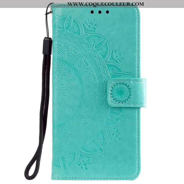 Housse Samsung Galaxy Note20 Protection Téléphone Portable, Étui Samsung Galaxy Note20 Cuir Carte Ve