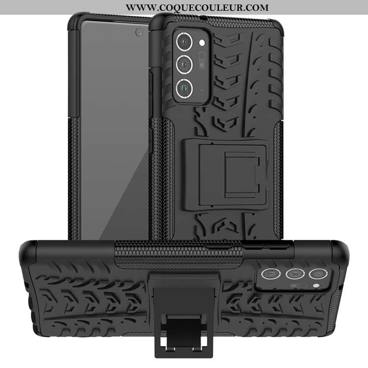 Étui Samsung Galaxy Note20 Ultra Silicone Téléphone Portable Tout Compris, Coque Samsung Galaxy Note