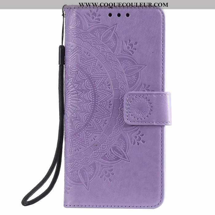 Étui Samsung Galaxy Note20 Ultra Protection Téléphone Portable Housse, Coque Samsung Galaxy Note20 U