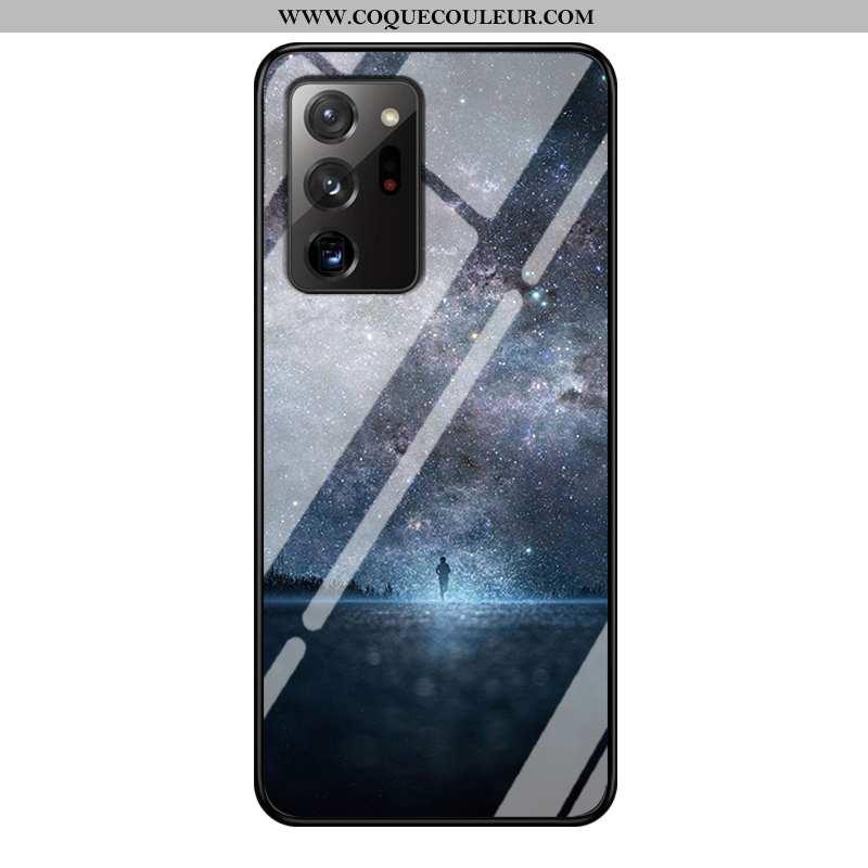 Étui Samsung Galaxy Note20 Ultra Personnalité Difficile Étui, Coque Samsung Galaxy Note20 Ultra Prot
