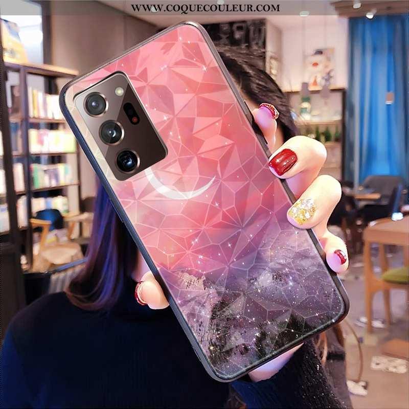 Housse Samsung Galaxy Note20 Ultra Coque Téléphone Portable Modèle, Étui Samsung Galaxy Note20 Ultra