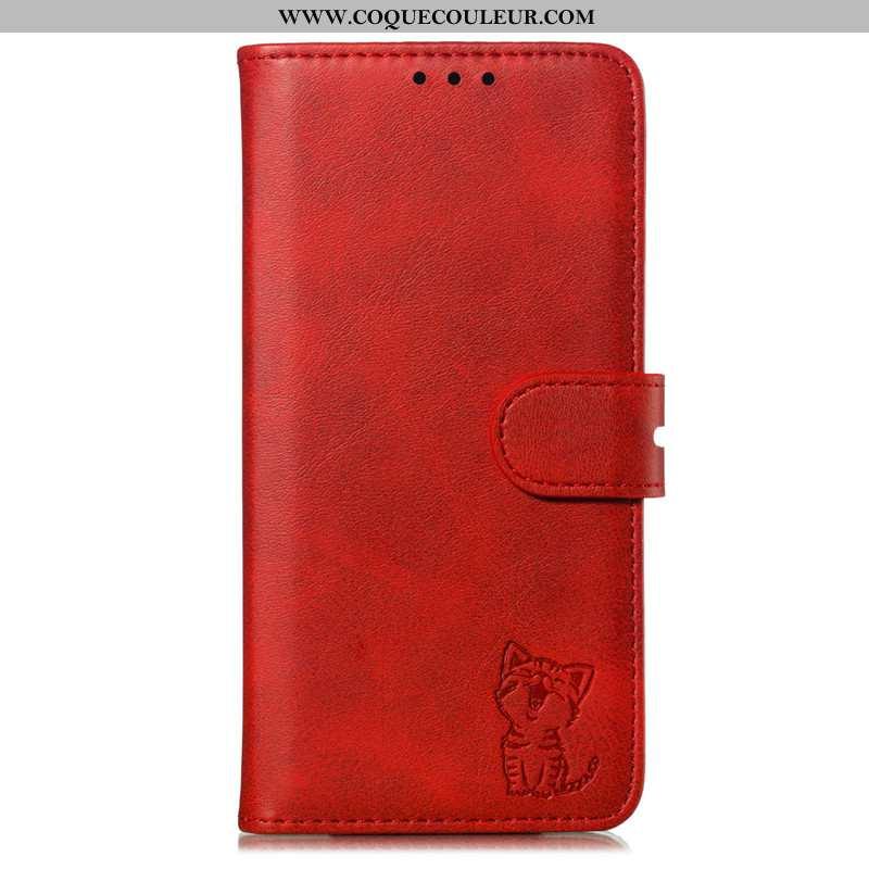 Étui Samsung Galaxy S20 Protection Housse Téléphone Portable, Coque Samsung Galaxy S20 Cuir Incassab