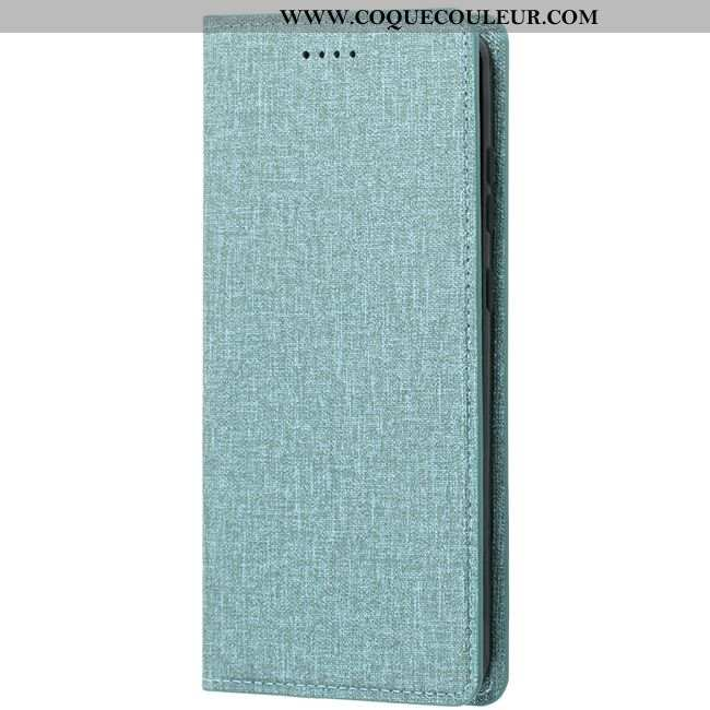 Housse Samsung Galaxy S20 Créatif Coque Housse, Étui Samsung Galaxy S20 Cuir Bleu