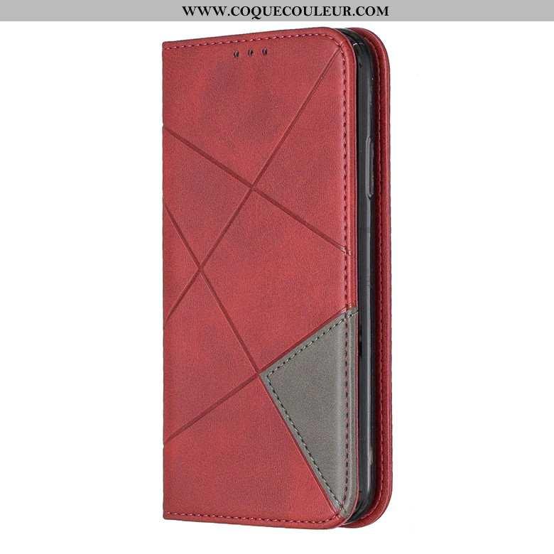 Coque Samsung Galaxy S20 Fluide Doux Losange Téléphone Portable, Housse Samsung Galaxy S20 Protectio