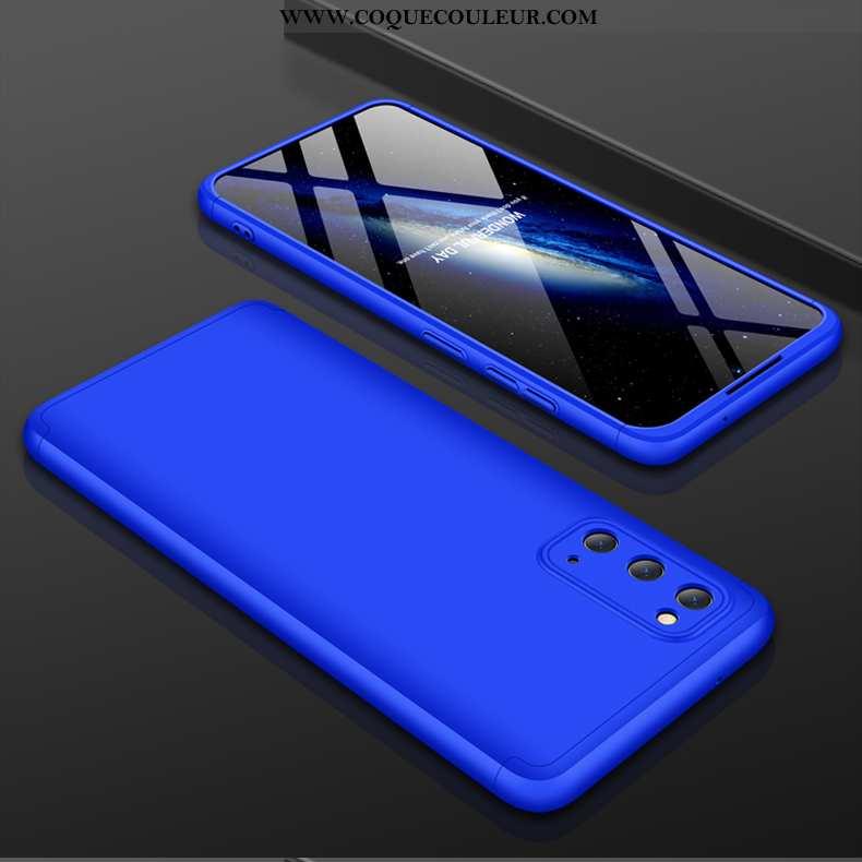 Étui Samsung Galaxy S20 Personnalité Nouveau Difficile, Coque Samsung Galaxy S20 Créatif Protection