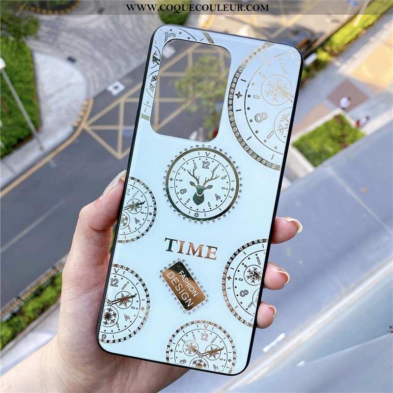 Housse Samsung Galaxy S20 Ultra Tendance Ultra Business, Étui Samsung Galaxy S20 Ultra Légère Coque
