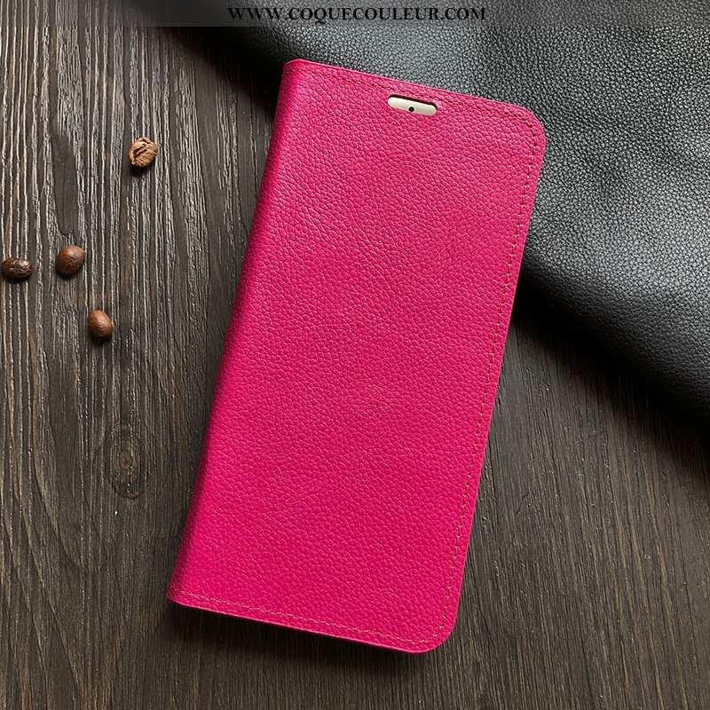 Housse Samsung Galaxy S6 Edge Fluide Doux Coque Étui, Étui Samsung Galaxy S6 Edge Protection Cuir Vé