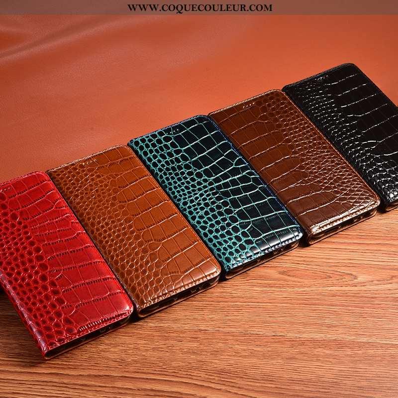 Étui Sony Xperia 10 Ii Protection Téléphone Portable Coque, Coque Sony Xperia 10 Ii Cuir Véritable I