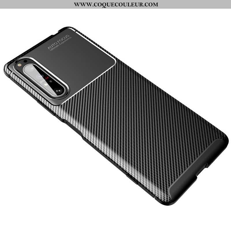 Étui Sony Xperia 5 Délavé En Daim Antidérapant Fluide Doux, Coque Sony Xperia 5 Modèle Fleurie Incas