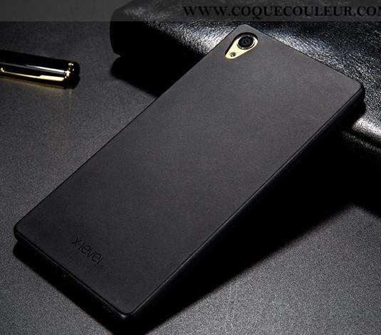 Housse Sony Xperia Xa Ultra Tout Compris Étui Téléphone Portable, Sony Xperia Xa Ultra Incassable No