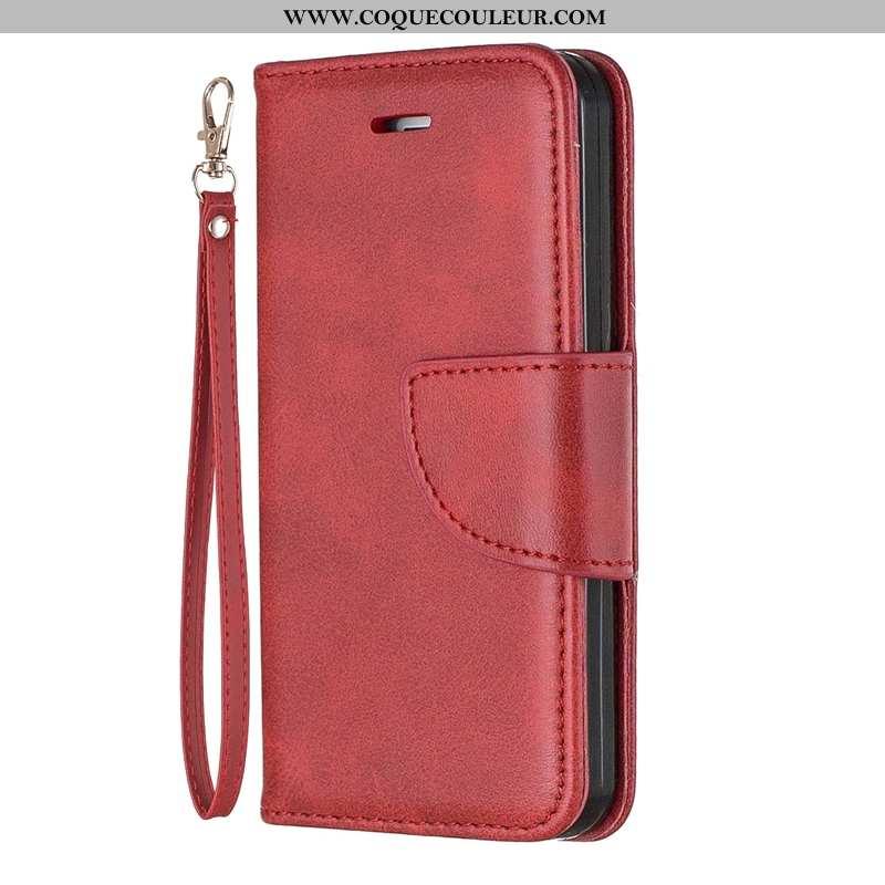 Étui Sony Xperia Xa1 Plus Protection Carte Téléphone Portable, Coque Sony Xperia Xa1 Plus Cuir Houss