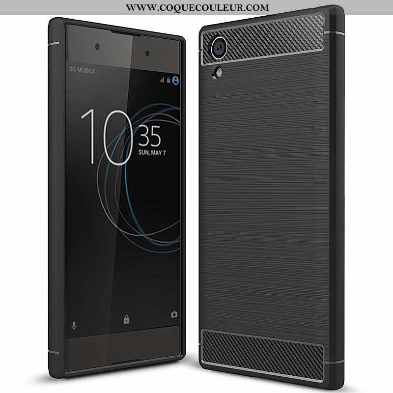 Coque Sony Xperia Xa1 Plus Protection Mode Coque, Housse Sony Xperia Xa1 Plus Tendance Tout Compris